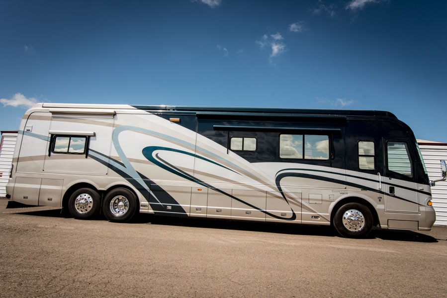 coach-63181